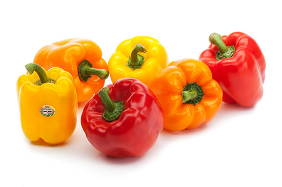 product_bell-peppers