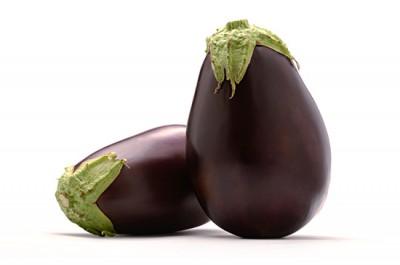 product_eggplant