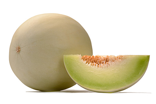 product_honeydew