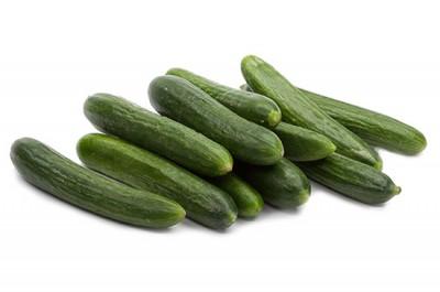 product_mini-cucumber