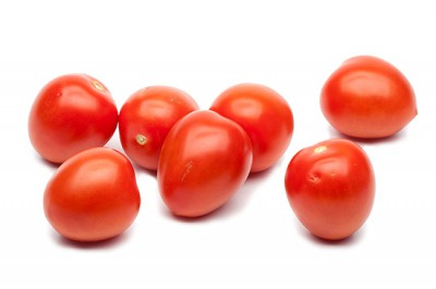 product_roma-tomatoes