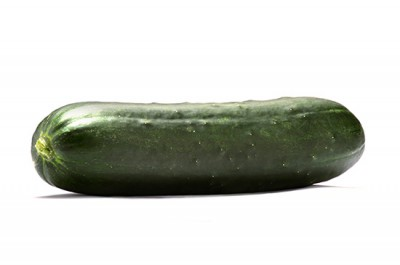 product_slicer-cucumber