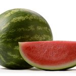 product_watermelon