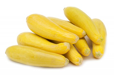 product_yellow-squash