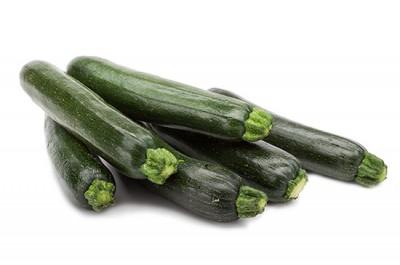 product_zucchini