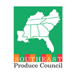 SOUTHEAST Produce Council logo