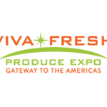 Viva Fresh Produce Expo logo