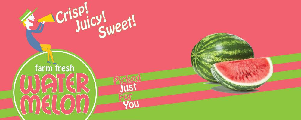 2017-watermelon-banner