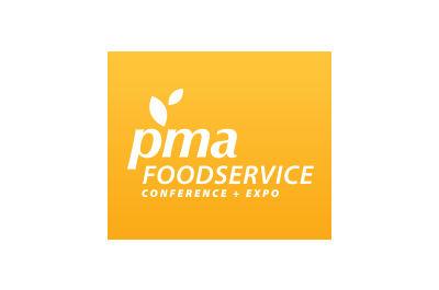 PMA_foodservice