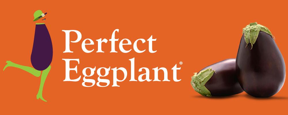 Organic Eggplant Header