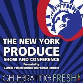 NYproduceshow